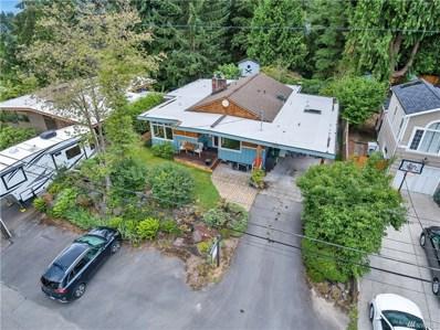 3555 NE 96th St, Seattle, WA 98115 - #: 1502618