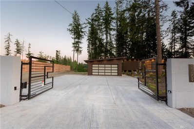 21009 SE 276th st, Maple Valley, WA 98038 - MLS#: 1502646