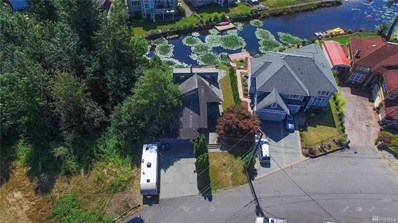 15325 4th Ave W, Lynnwood, WA 98087 - MLS#: 1502669