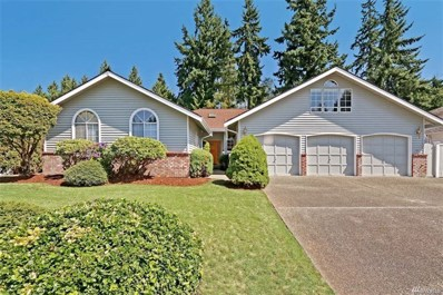 11915 42nd Dr SE, Everett, WA 98208 - #: 1502709