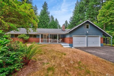 12315 106TH Street NW, Gig Harbor, WA 98329 - #: 1502780