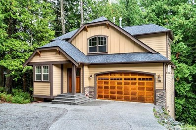3 Kinglet Ct, Bellingham, WA 98229 - MLS#: 1502808