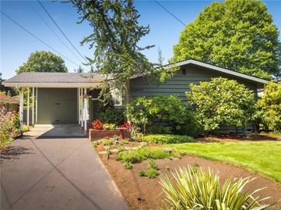 12041 10th Ave NW, Seattle, WA 98177 - #: 1502821