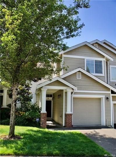 4811 Davis Place S UNIT 47C, Renton, WA 98055 - MLS#: 1502842