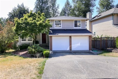 30825 47th Ave S, Auburn, WA 98001 - MLS#: 1502866