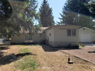 16511 Suntree Ct SE, Yelm, WA 98597 - MLS#: 1502878