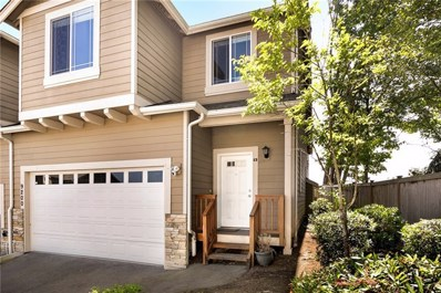 9200 11th Place NE UNIT B, Lake Stevens, WA 98258 - MLS#: 1502881