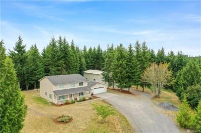 281 Bear View Dr, Chehalis, WA 98532 - MLS#: 1502887