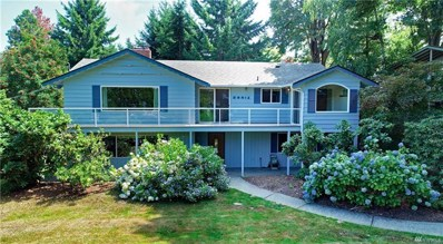 29614 11th Ave SW, Federal Way, WA 98023 - MLS#: 1503035