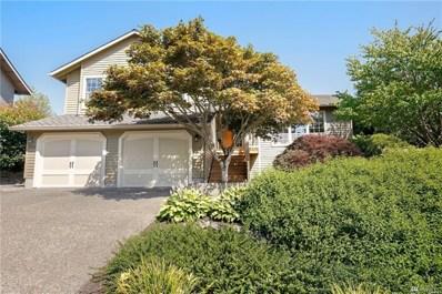 5212 Enetai Avenue NE, Tacoma, WA 98422 - #: 1503061