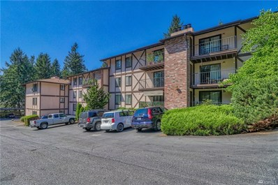 4601 Grandview Dr W UNIT R201, University Place, WA 98466 - MLS#: 1503136