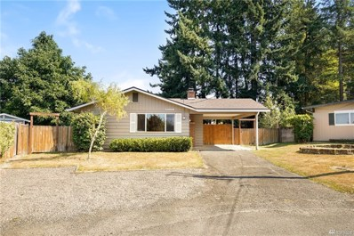 33008 27th Ave SW, Federal Way, WA 98023 - MLS#: 1503187