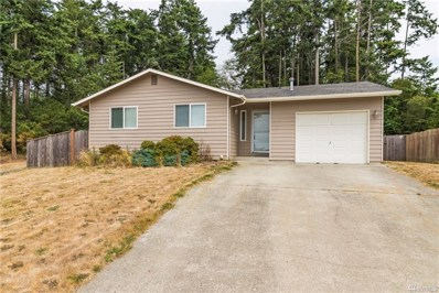 1502 NW 9th Place, Oak Harbor, WA 98277 - MLS#: 1503330