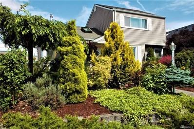 1227 Lombard Ave, Everett, WA 98201 - #: 1503336
