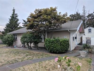 3727 S Wilkeson, Tacoma, WA 98418 - MLS#: 1503350