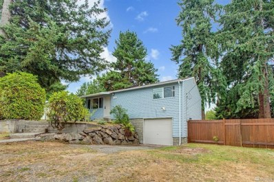 411 SW 304th St, Federal Way, WA 98023 - MLS#: 1503426