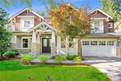 5610 NE 1ST Place, Renton, WA 98059 - MLS#: 1503443