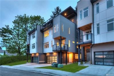 4023 129th Place SE (Unit 20), Bellevue, WA 98006 - #: 1503459