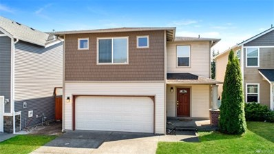 19703 100th St E, Bonney Lake, WA 98391 - #: 1503467