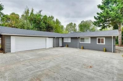 10202 Myers Wy S, Seattle, WA 98168 - #: 1503504