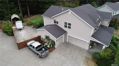 20111 102nd St E, Bonney Lake, WA 98391 - #: 1503544