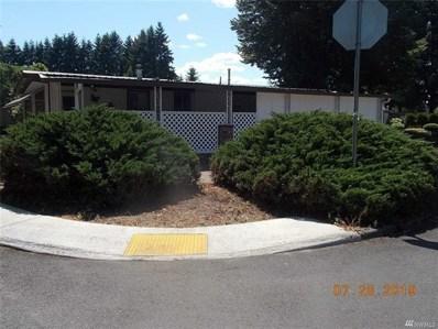 5506 Asotin Lane SE, Lacey, WA 98503 - MLS#: 1503552