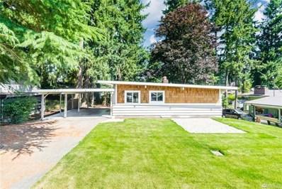 14248 Lake Hills Blvd, Bellevue, WA 98007 - #: 1503554