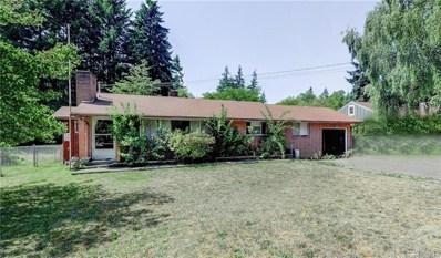 7208 Lower Ridge Rd, Everett, WA 98203 - #: 1503560