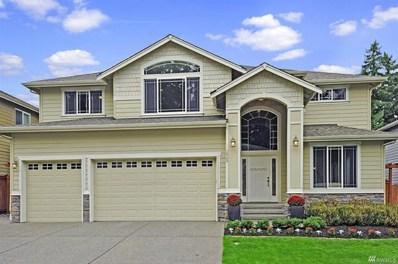 2929 130th Place SE, Everett, WA 98208 - MLS#: 1503576