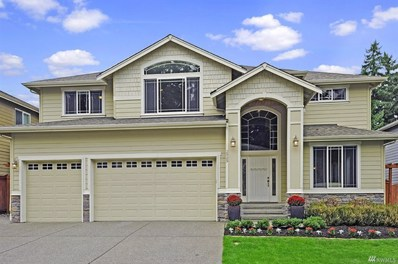 2929 130th Place SE, Everett, WA 98208 - #: 1503576