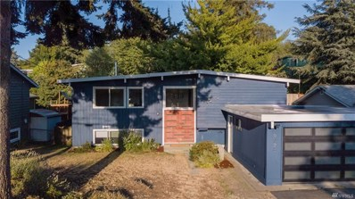 9226 11th Ave SW, Seattle, WA 98106 - #: 1503645
