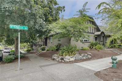 700 26TH Avenue, Seattle, WA 98122 - #: 1503725