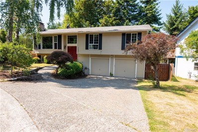 32829 43rd Place SW, Federal Way, WA 98023 - MLS#: 1503742