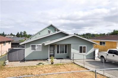 1313 E 61 Street, Tacoma, WA 98404 - #: 1503753
