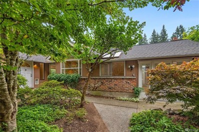 7361 NE 140th Place, Kirkland, WA 98034 - MLS#: 1503813