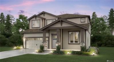 32675 Stuart Ave SE UNIT 07, Black Diamond, WA 98010 - MLS#: 1503815