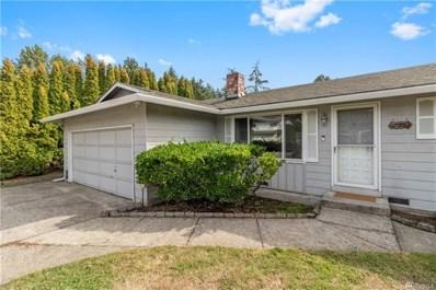 4304 230TH Place SW, Mountlake Terrace, WA 98043 - #: 1503842