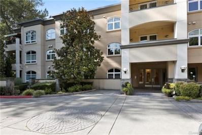 10398 NE 17th St UNIT 105, Bellevue, WA 98004 - #: 1503859