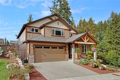 23014 SE 270th street, Maple Valley, WA 98038 - MLS#: 1503861