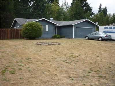 15414 13TH Ave Ct E, Tacoma, WA 98445 - #: 1503869