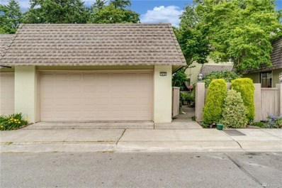 2628 175TH Avenue NE, Redmond, WA 98052 - #: 1503899
