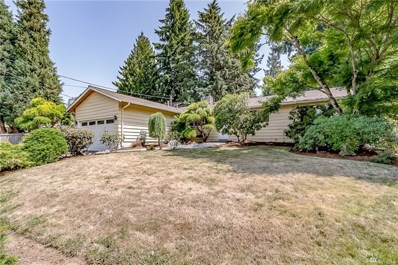 19303 52nd Ave W, Lynnwood, WA 98036 - MLS#: 1503962