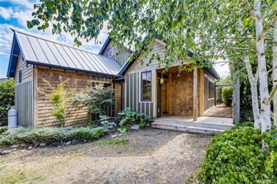 439 Hastings Ave, Port Townsend, WA 98368 - MLS#: 1503972