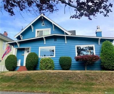 1805 Hoyt Ave, Everett, WA 98201 - #: 1504024