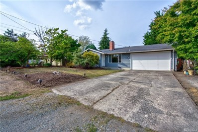 817 94th St SE, Everett, WA 98208 - #: 1504109