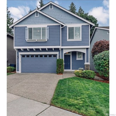 4516 147th Place SE, Bothell, WA 98012 - MLS#: 1504124