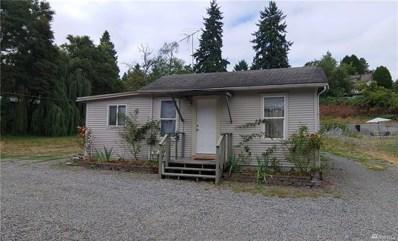 9911 Myers Wy S, Seattle, WA 98108 - #: 1504147
