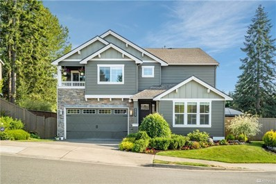 8030 117TH Place SE, Newcastle, WA 98056 - #: 1504203