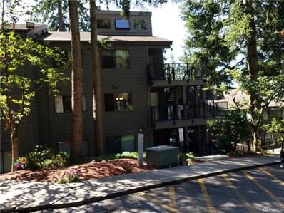 12543 NE 23rd Place UNIT D4, Bellevue, WA 98005 - #: 1504207