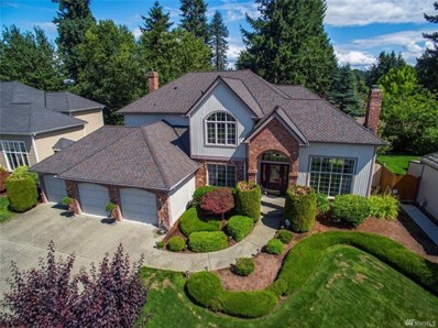 29934 2nd Ave S, Federal Way, WA 98003 - MLS#: 1504225